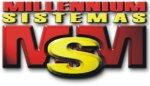 Millennium Sistemas